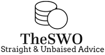 TheSWO
